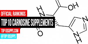 pinakamahusay na-Carnosine-supplements-on-the-market