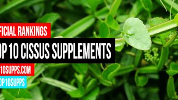 terbaik-Cissus-quadrangularis-tambahan-on-the-pasaran