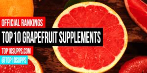pinakamahusay na-Grapefruit-supplements-on-the-market