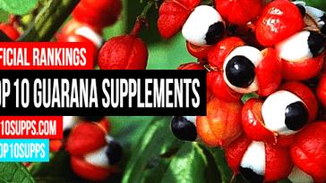 best-Guarana-suplementos-en-el-mercado