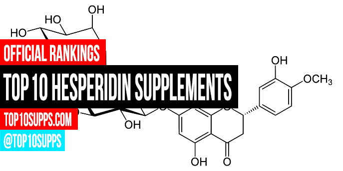 best-Hesperidin-supplements-on-the-market