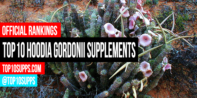 best-Hoodia Gordonii-suplementy-on-the-market