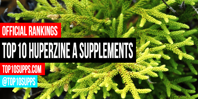 best-Huperzine-A-supplements-on-the-market
