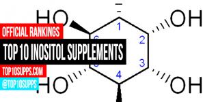 mejores-inositol-suplementos-en-el-mercado