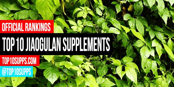best-Jiaogulan-suplementos-on-the-market