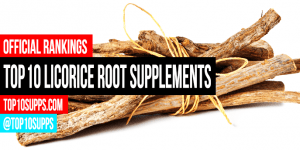 best-Licorice-Root-supplements-on-the-market