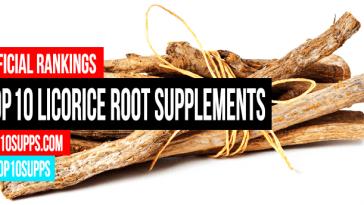 terbaik-Licorice-Root-tambahan-on-the-pasaran