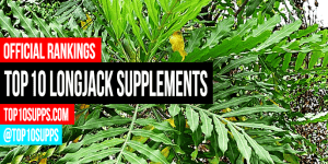 best-Longjack-supplements-on-the-market