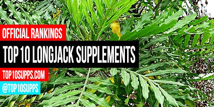 best-Longjack-suplementos-en-el-mercado