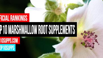 най-добрите-бяла ружа корен екстракт-добавки-за-на-пазара