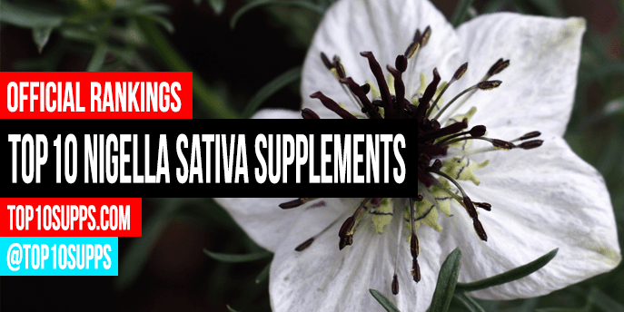 Best-Nigella-sativa-suplementy-on-the-market