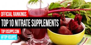 pinakamahusay na-Nitrate-supplements-on-the-market
