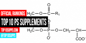 best-PS-supplements-on-the-market