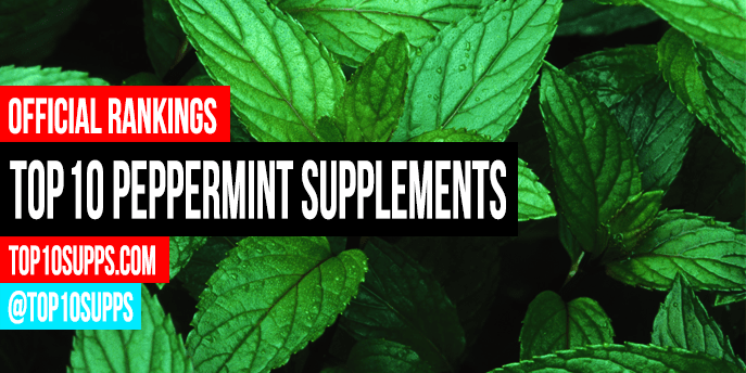 best-Peppermint-Suplementos-on-the-market-a-dia