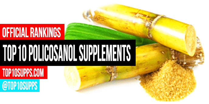 best-Policosanol-supplements-on-the-market