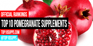 best-Pomegranate-supplements-on-the-market