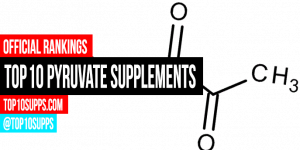best-Pyruvate-supplements-on-the-market