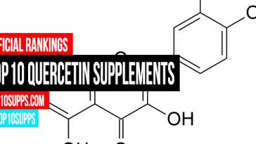 най-добри кверцетин-добавки он дъ-пазар