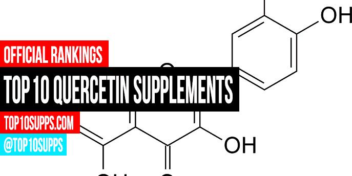 terbaik-Quercetin-suplemen-on-the-pasar