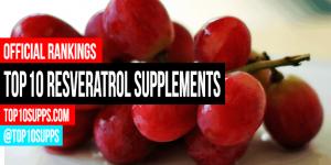 nhất Resveratrol-bổ-on-the-thị trường
