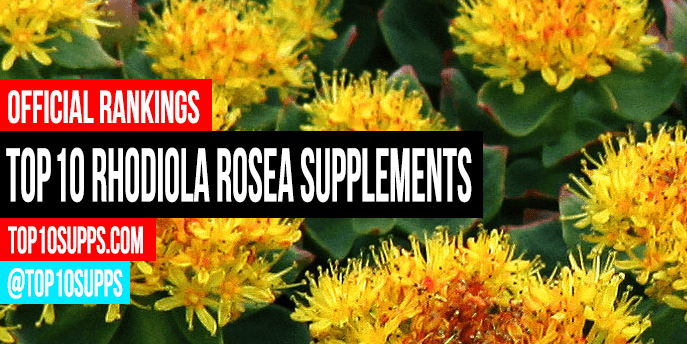 Best-Rhodiola rosea-suplementy-on-the-rynku-