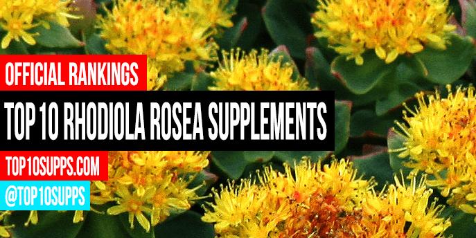best-Rhodiola-Rosea-suplementos-on-the-market