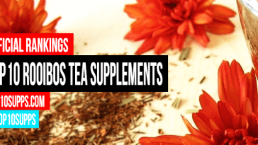 best-Rooibos-Τσάι-συμπληρώματα-on-the-αγορά