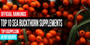 best-Sea-Buckthorn-supplements-on-the-market