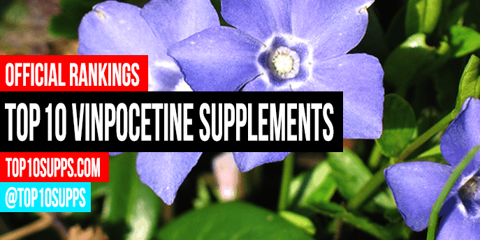 best-Vinpocetine-supplements-on-the-market