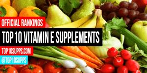 Paras-vitamiini-E-lisäravinteet-on-the-markkinoilla