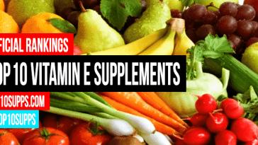 best-βιταμίνη-Ε-συμπληρώματα-on-the-αγορά