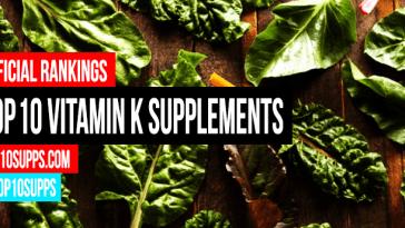 suplemen terbaik-Vitamin-K-on-the-market