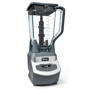 best-blender-to-use