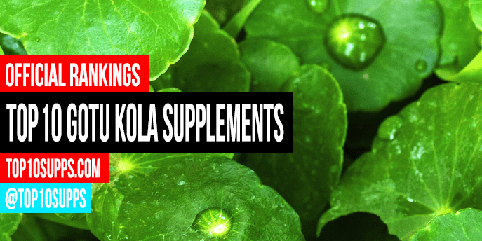 best-gotU-kola-suplementos-on-the-market