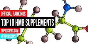 pinakamahusay na-HMB-supplements-on-the-market