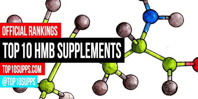 best-hmb-supplements-on-the-market