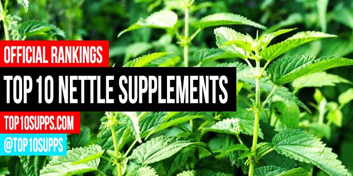pinakamahusay na-galitin-supplements-on-the-market