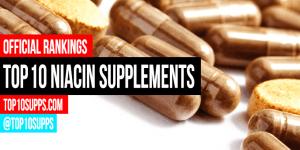 mejor niacina-suplementos-en-el-mercado