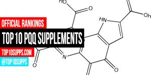 pinakamahusay na-pqq-supplements-to-bumili ng