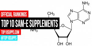 pinakamahusay na-sam-e-supplements-on-the-market
