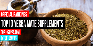 best-yerba-mate-supplements-on-the-market
