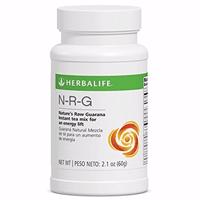 Herbalife Nrg 360