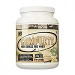 All-Pro-Sains-Complete-100-Grass-Fed-Whey Protein-ulasan