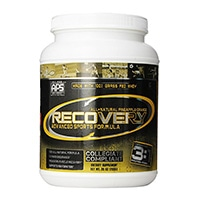 All-Pro-Science-Recovery-review