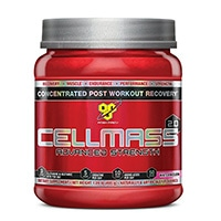 BSN-Cell-Mass review
