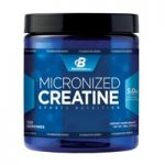 Bodybuilding-Foundation-Series-Micronized-Creatin-Bewertung