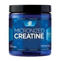 Bodybuilding-Foundation-Series-Micronized-Creatine-review