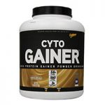 CytoSport Cyto Gainer review