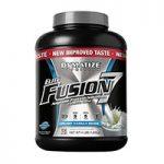 Fusion Elite examen dymatize 7