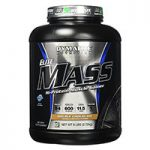 Dymatize Elite Mass Gainer Bewertung